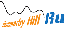Hammarby Hill Run