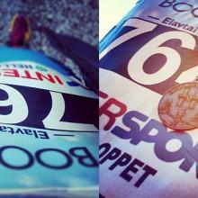 Hellasloppet 2012