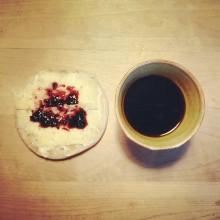5-mila-frukost