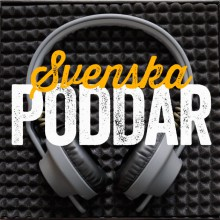 Svenska podcasts