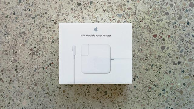 apple-magsafe-60w