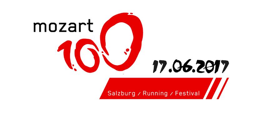 Mozart 100 km 2017