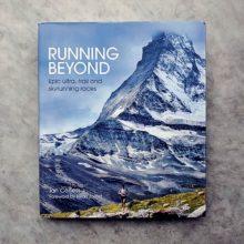 running-beyond-omslag