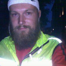 42 km anno 2009